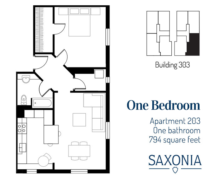 1-bed203