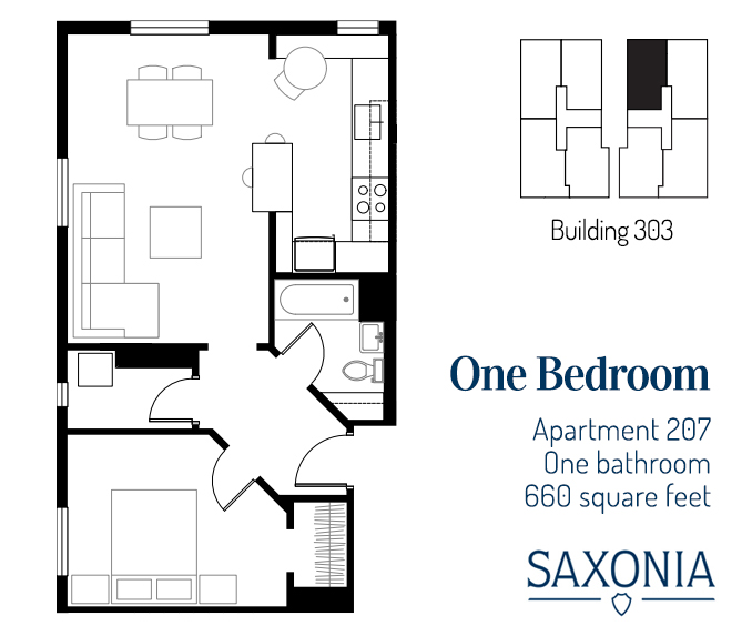 1-bed207