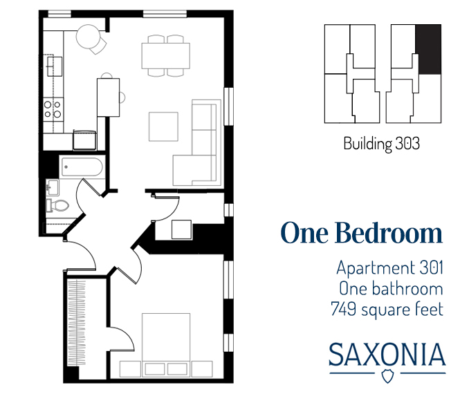 1-bed301