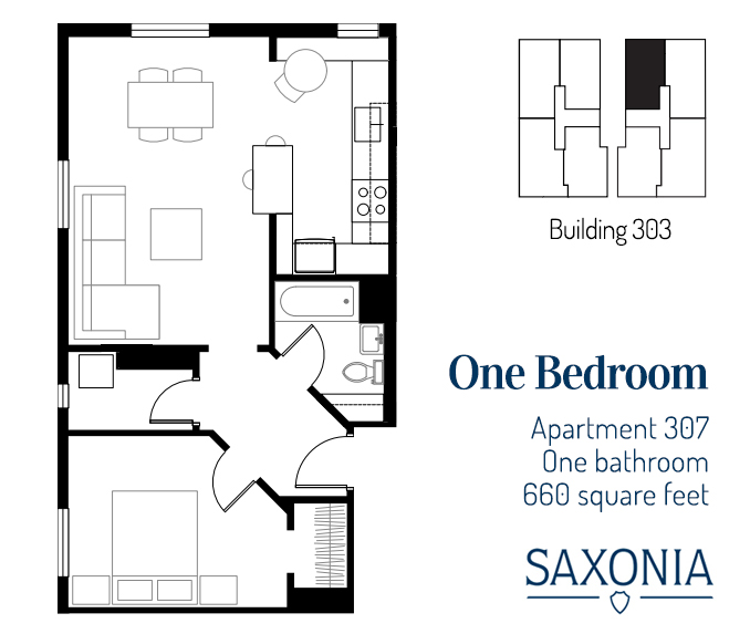 1-bed307